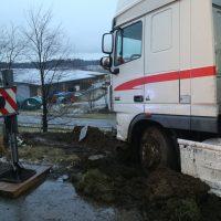 2020-02-11_A7_Groenenbach_Lkw-Unfall_Polizei_IMG_6112