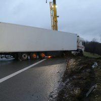 2020-02-11_A7_Groenenbach_Lkw-Unfall_Polizei_IMG_6114