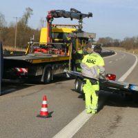 2020-02-15_A96_Aitrach_Memmingen_Unfall_Anhaenger_Wohnmobil_Polizei_IMG_6157