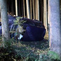 2020-02-16_Unfall_Oberschönegg_Weinried_MN8_PKW_Wald (21)