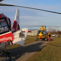 2020-02-16_biberach_Tannheim_Egelsee_L300_Motorrad-Unfall_Feuerwehr_IMG_6191
