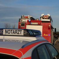 2020-02-16_biberach_Tannheim_Egelsee_L300_Motorrad-Unfall_Feuerwehr_IMG_6199