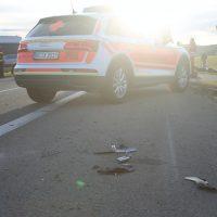 2020-02-16_biberach_Tannheim_Egelsee_L300_Motorrad-Unfall_Feuerwehr_IMG_6202