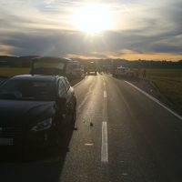 2020-02-16_biberach_Tannheim_Egelsee_L300_Motorrad-Unfall_Feuerwehr_IMG_6206