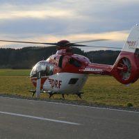 2020-02-16_biberach_Tannheim_Egelsee_L300_Motorrad-Unfall_Feuerwehr_IMG_6209