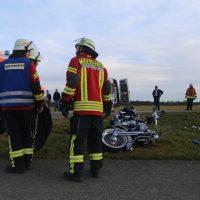 2020-02-16_biberach_Tannheim_Egelsee_L300_Motorrad-Unfall_Feuerwehr_IMG_6216