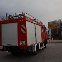 2020-02-19_Brand_PKW_Türkheim_MN10 (37)