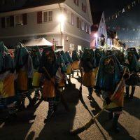 2020-02-21_Ochsenhausen_Nachtumzug_OHU_BX4A1732