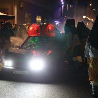 2020-02-21_Ochsenhausen_Nachtumzug_OHU_BX4A1737