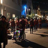 2020-02-21_Ochsenhausen_Nachtumzug_OHU_BX4A1747