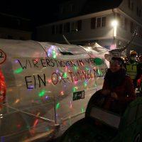 2020-02-21_Ochsenhausen_Nachtumzug_OHU_BX4A1756