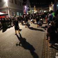 2020-02-21_Ochsenhausen_Nachtumzug_OHU_BX4A1910