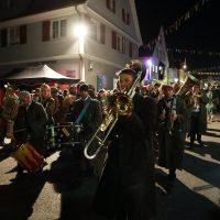 2020-02-21_Ochsenhausen_Nachtumzug_OHU_BX4A1992