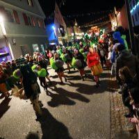 2020-02-21_Ochsenhausen_Nachtumzug_OHU_BX4A2074