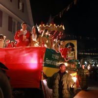 2020-02-21_Ochsenhausen_Nachtumzug_OHU_BX4A2084