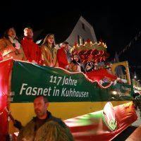 2020-02-21_Ochsenhausen_Nachtumzug_OHU_BX4A2086
