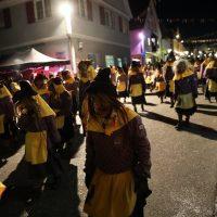 2020-02-21_Ochsenhausen_Nachtumzug_OHU_BX4A2103