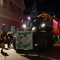 2020-02-21_Ochsenhausen_Nachtumzug_OHU_BX4A2142