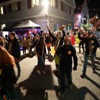 2020-02-21_Ochsenhausen_Nachtumzug_OHU_BX4A2180