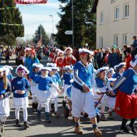2020-02-22_Aitrach_Fasnet-Umzug_Narrensprung_BX4A2297