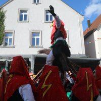 2020-02-24_Bad-Wurzach_Rosenmontagsumzug_AO0A0004