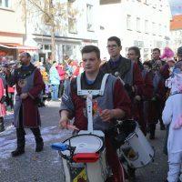 2020-02-24_Bad-Wurzach_Rosenmontagsumzug_AO0A0021 2