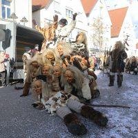 2020-02-24_Bad-Wurzach_Rosenmontagsumzug_AO0A0027