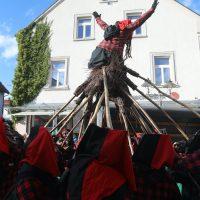 2020-02-24_Bad-Wurzach_Rosenmontagsumzug_AO0A0031