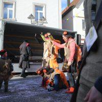2020-02-24_Bad-Wurzach_Rosenmontagsumzug_AO0A0043