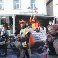 2020-02-24_Bad-Wurzach_Rosenmontagsumzug_AO0A0047