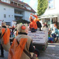 2020-02-24_Bad-Wurzach_Rosenmontagsumzug_AO0A0048