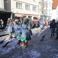 2020-02-24_Bad-Wurzach_Rosenmontagsumzug_AO0A0054