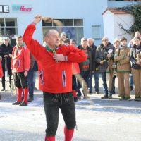 2020-02-24_Bad-Wurzach_Rosenmontagsumzug_AO0A0063