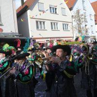 2020-02-24_Bad-Wurzach_Rosenmontagsumzug_AO0A0081