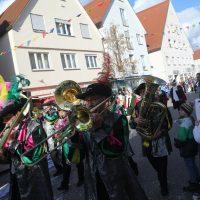 2020-02-24_Bad-Wurzach_Rosenmontagsumzug_AO0A0083