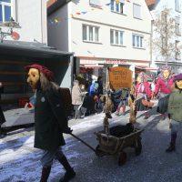 2020-02-24_Bad-Wurzach_Rosenmontagsumzug_AO0A0088 2