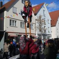 2020-02-24_Bad-Wurzach_Rosenmontagsumzug_AO0A0089