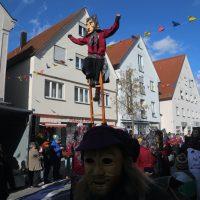 2020-02-24_Bad-Wurzach_Rosenmontagsumzug_AO0A0093