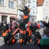 2020-02-24_Bad-Wurzach_Rosenmontagsumzug_AO0A0103
