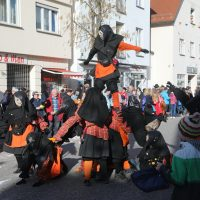 2020-02-24_Bad-Wurzach_Rosenmontagsumzug_AO0A0104 2