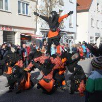 2020-02-24_Bad-Wurzach_Rosenmontagsumzug_AO0A0107 2