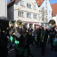 2020-02-24_Bad-Wurzach_Rosenmontagsumzug_AO0A0147