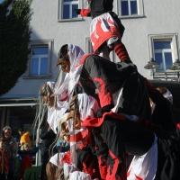 2020-02-24_Bad-Wurzach_Rosenmontagsumzug_AO0A0152 2