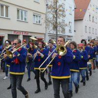 2020-02-24_Bad-Wurzach_Rosenmontagsumzug_AO0A9776 2