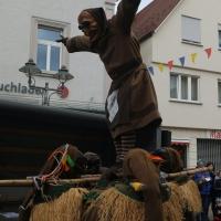 2020-02-24_Bad-Wurzach_Rosenmontagsumzug_AO0A9783