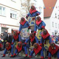 2020-02-24_Bad-Wurzach_Rosenmontagsumzug_AO0A9791