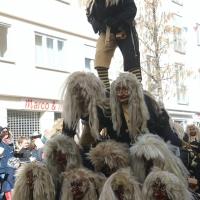 2020-02-24_Bad-Wurzach_Rosenmontagsumzug_AO0A9818 2