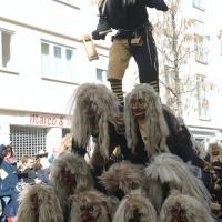 2020-02-24_Bad-Wurzach_Rosenmontagsumzug_AO0A9819 2