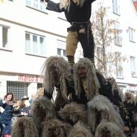 2020-02-24_Bad-Wurzach_Rosenmontagsumzug_AO0A9820