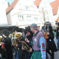 2020-02-24_Bad-Wurzach_Rosenmontagsumzug_AO0A9829